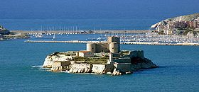 280px-Monte-Cristo_if_castle_-_marseille_France_by_JM_Rosie.jpg
