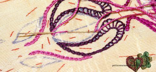 PICT0003 feston + laouig variante