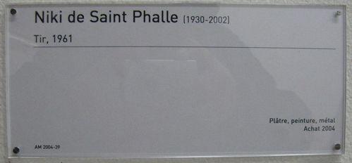 Centre-Pompidou-2 1955