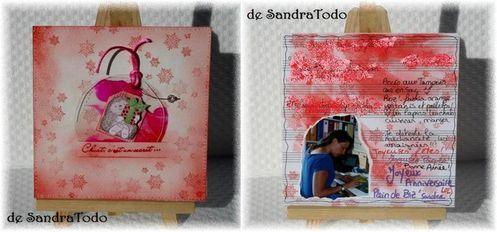 SandraTodo