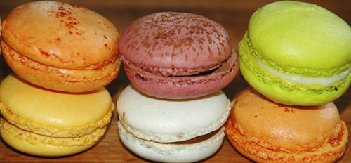 macarons collection aut 2010 028