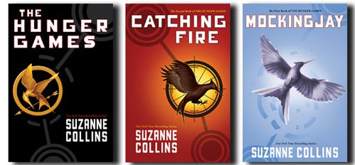 Hunger-Games-Covers.jpg