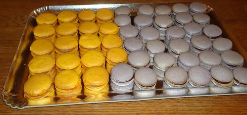 Macarons-x100.JPG