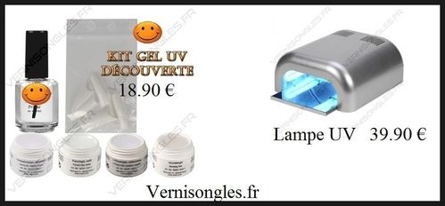 kit-demarrage-gel-uv-decouverte