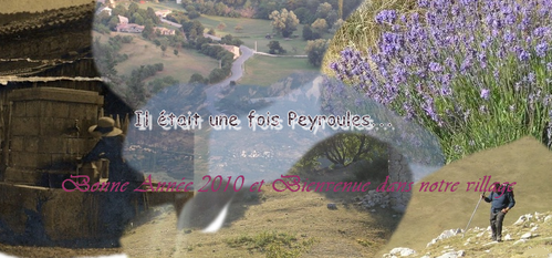 Banniere-Peyroules.PNG