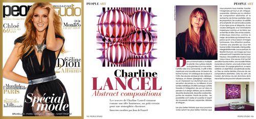Article-People-Studio-Magazine-2012-Charline-Lancel-0.jpg