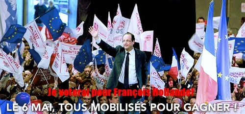 f.hollande-premier-tour-2.jpg