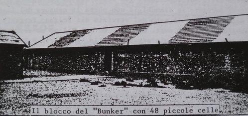 lager Bolzano 12