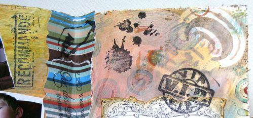 alelier-a-scrap-journal-ete-2011-023.JPG