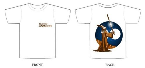 sw-tshirt.jpg