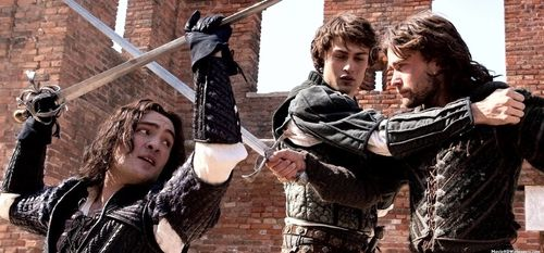 Romeo-Mercutio-and-Tybalt-Romeo-and-Juliet-2013.jpg