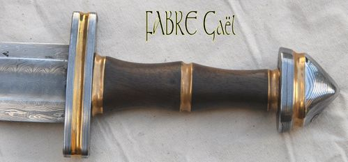 forgee-merovingienne-epee--gael-fabre-damas-6