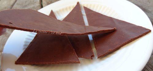 Tuiles-chocolat-praline.JPG