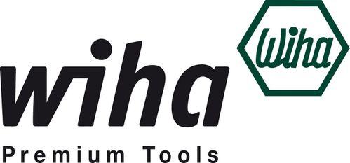 MELPRO devient distributeur officiel WIHA : Découvrez l'offre