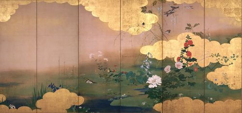 Flowers-and-Birds-of-the-Four-Seasons-Meiji-Period--19th-ce.jpg