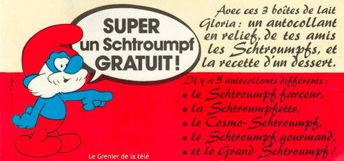 schtroumpfs-gloria-2.jpg