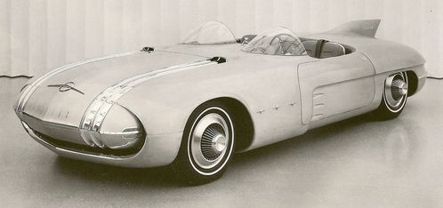 1956_Pontiac_Club_de_Mer_Dream_Car_10.jpg