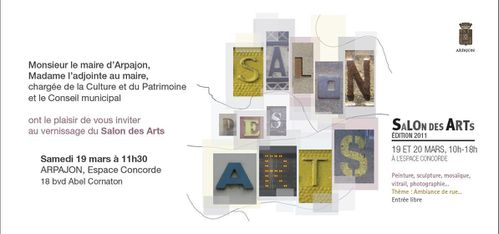 Invitation-salon-des-arts-Arpajon-2011.JPG