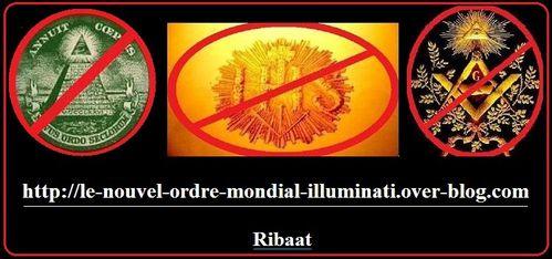 Site-Ribaat--Nouvel-Ordre-Mondial-Illuminati.JPG