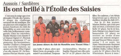 10-03-28-L-ETOILE-DES-SAISIES-La-Maurienne-.jpg