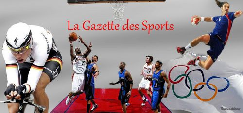 banniere-gazette-des-sports.jpg