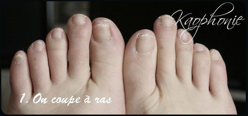 pedicure-juin-2012-001