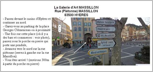 Carton-Invitation-Galerie-MASSILLON--plan-acces-1-.JPG