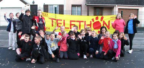 telethon-cm2.jpg