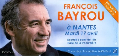 Meeting-Francois-Bayrou-Nantes-Trocardiere-17-0-copie-1.jpeg
