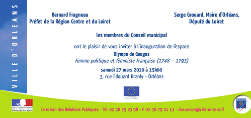 Inaug-Espace-Olympe-de-Gouges-1.png