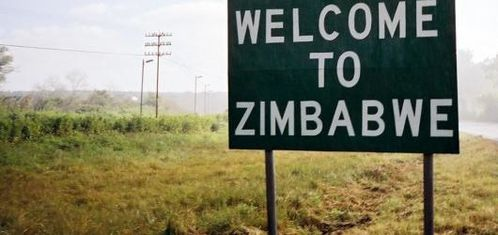 welcome_to_zimbabwe_0.jpg