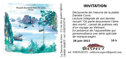 invitation-Taverne-2.jpeg
