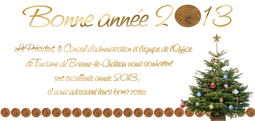 Mailing-voeux-2013.png