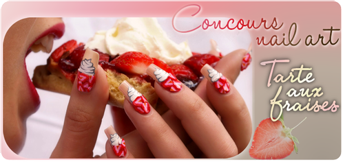 http://img.over-blog.com/500x236/2/54/77/50/ongles-2/TAFconcours.png