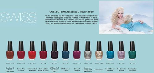 OPI-SWISS-COLLECTION.jpg