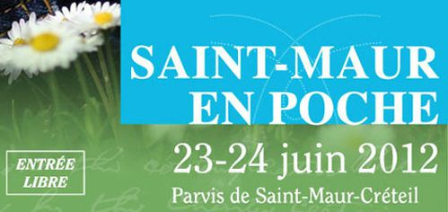affiche st maur en poche2012 v2-une web