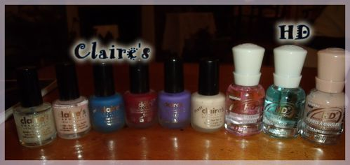 claires-hd.jpg