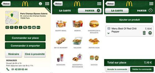 le-furet-du-retail-passbook14.jpg