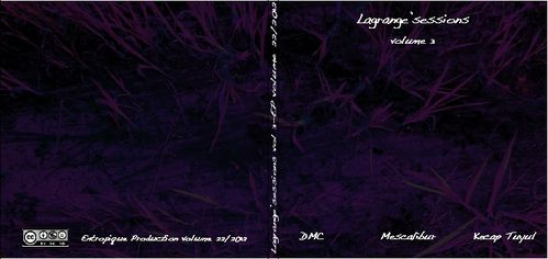lagrange-sessions-vol-3-ext.jpg