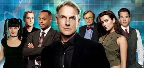 ncis2-copie-1.png