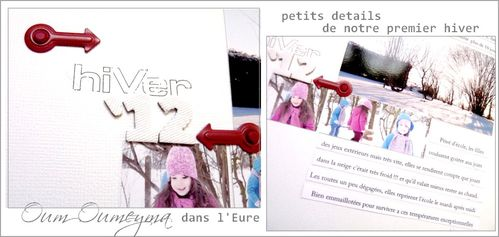 MONTAGE-PAGE-HIVER.jpg