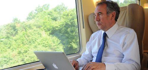 Syrie - Lettre Bayrou au Président html m2ea0e60c
