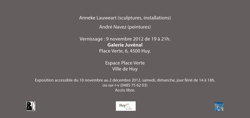 invitation-juvenal-2.jpg
