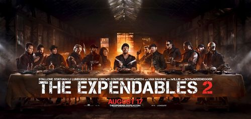 The-Expendables-2-La-Cene.jpg