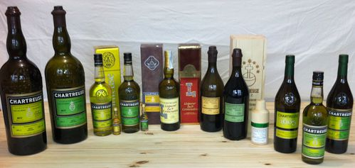 gamme-liqueur-chartreuse.jpg