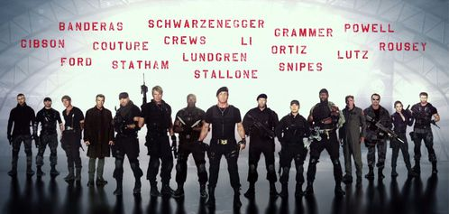 The-expendables-3-casting.jpg