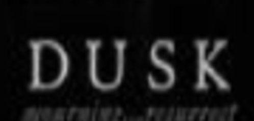 Dusk---Logo.jpg
