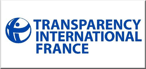logo-de-transparency-international-france-ing-ong-humanitai.jpg