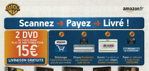 le-furet-du-retail-amazon2.png