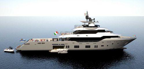 oceanic-yachts-140-2.JPG